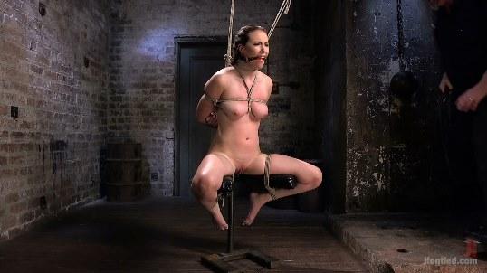 bdsm suspension gb beim sex