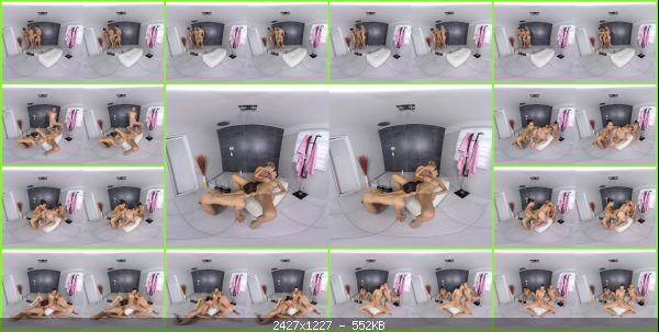 http://picstate.com/thumbs/small/3281251_eqhrc/Virtual_78-rutracker_org.jpg