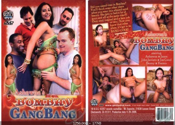 Full double penetration porn movie amo