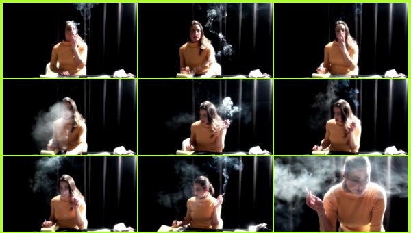 Smoking_2286-Olivia_1_thumb.jpg