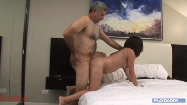 sex bangaladesh