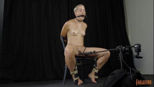 Femme Fatale Made to Cum - Porn