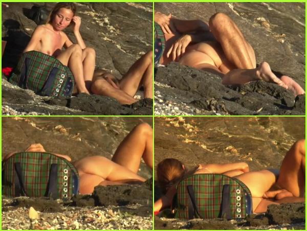 Voyeur_5460-Problems_with_sex_on_the_beach_cover.jpg