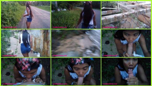 Asianmania_5283-_flashing_on_highway_then_gives_public_deepthroat_throatpie_thumb.jpg