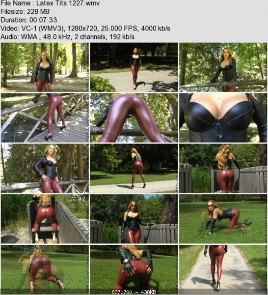 [Imagen: Latex_Tits_1227.wmv.jpg]