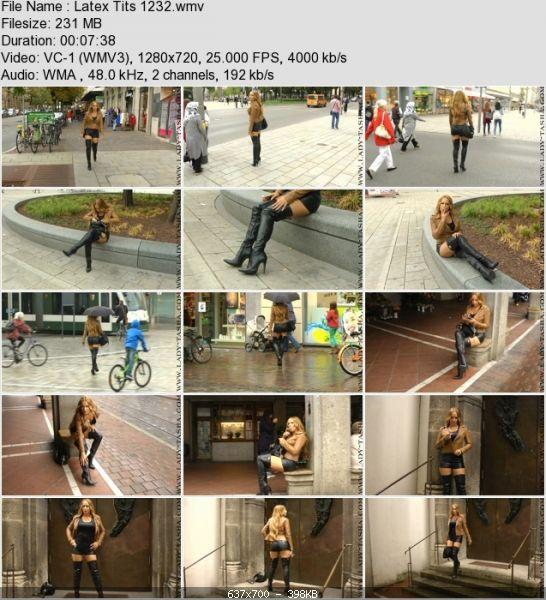 [Imagen: Latex_Tits_1232.wmv.jpg]