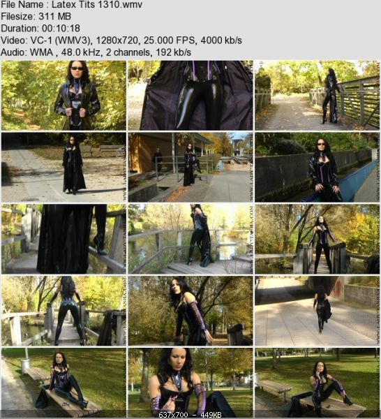 [Imagen: Latex_Tits_1310.wmv.jpg]