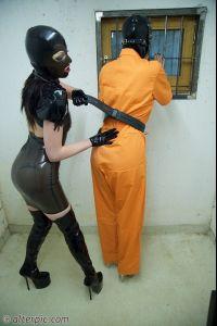 AR-ALB-Prison-1-091.jpg