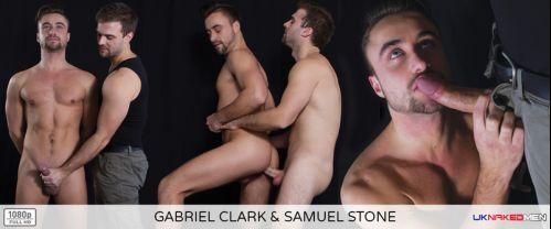 SamuelStone_GabrielClark_1080p_.jpg