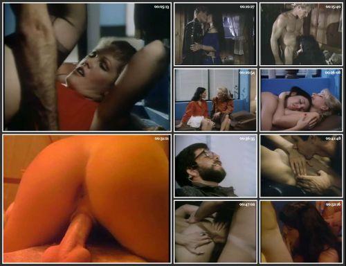 Golden_Age_of_Porn_-_Hyapatia_Lee.avi.jpg