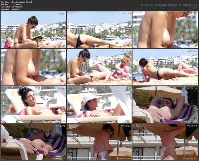 beach-perving_4k.mp4.jpg