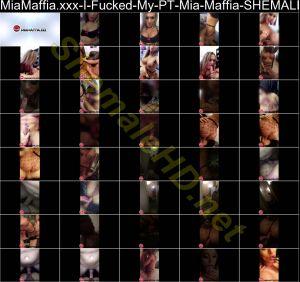 MiaMaffia.xxx-I-Fucked-My-PT-Mia-Maffia-SHEMALEHD.NET.mp4.jpg
