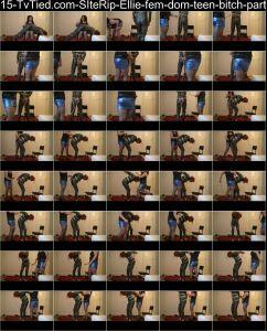 15-TvTied.com-SIteRip-Ellie-fem-dom-teen-bitch-part-3-Suspension-and-spanking-SHEMALEHD.NET.wmv.jpg