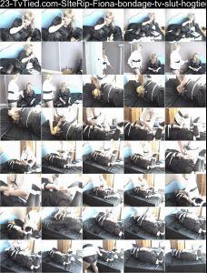 23-TvTied.com-SIteRip-Fiona-bondage-tv-slut-hogtied-SHEMALEHD.NET.wmv.jpg