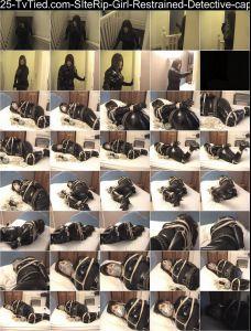 25-TvTied.com-SIteRip-Girl-Restrained-Detective-captured-SHEMALEHD.NET.wmv.jpg