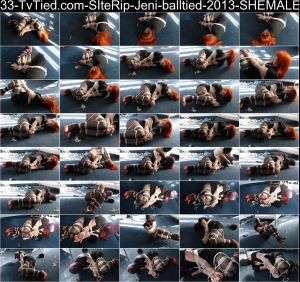 33-TvTied.com-SIteRip-Jeni-balltied-2013-SHEMALEHD.NET.wmv.jpg