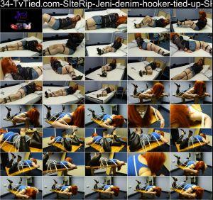 34-TvTied.com-SIteRip-Jeni-denim-hooker-tied-up-SHEMALEHD.NET.wmv.jpg