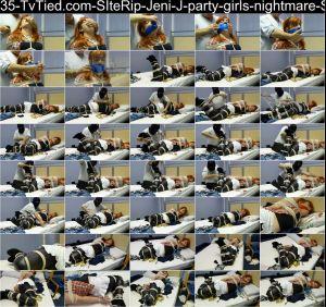 35-TvTied.com-SIteRip-Jeni-J-party-girls-nightmare-SHEMALEHD.NET.wmv.jpg