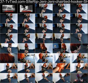 37-TvTied.com-SIteRip-Jeni-Jeni-chairtied-hooker-SHEMALEHD.NET.wmv.jpg