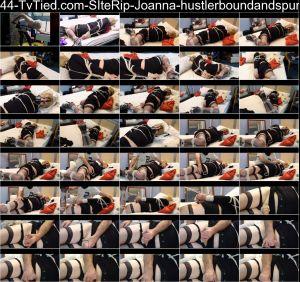 44-TvTied.com-SIteRip-Joanna-hustlerboundandspunked-SHEMALEHD.NET.wmv.jpg
