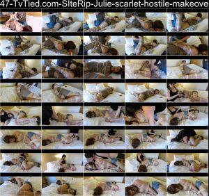 47-TvTied.com-SIteRip-Julie-scarlet-hostile-makeover-2014HDSAMPLE-SHEMALEHD.NET.wmv.jpg