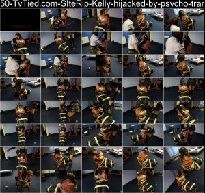 50-TvTied.com-SIteRip-Kelly-hijacked-by-psycho-trans-Julie-HD-SHEMALEHD.NET.wmv.jpg