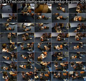 51-TvTied.com-SIteRip-kelly-julie-tiedup-by-pimp-2014-HD-SHEMALEHD.NET.wmv.jpg