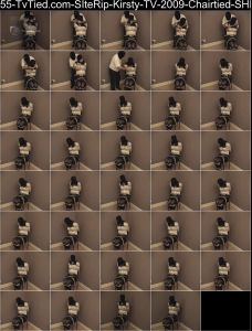 55-TvTied.com-SIteRip-Kirsty-TV-2009-Chairtied-SHEMALEHD.NET.wmv.jpg
