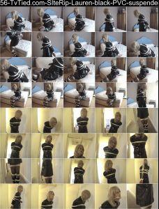 56-TvTied.com-SIteRip-Lauren-black-PVC-suspended-SHEMALEHD.NET.wmv.jpg