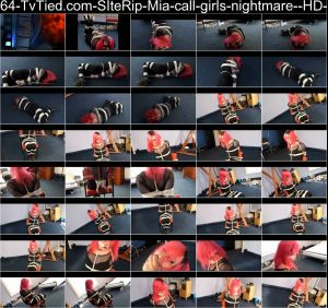 64-TvTied.com-SIteRip-Mia-call-girls-nightmare--HD-SHEMALEHD.NET.wmv.jpg