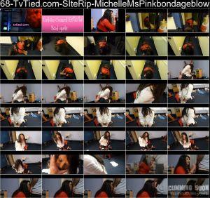 68-TvTied.com-SIteRip-MichelleMsPinkbondageblowjob-SHEMALEHD.NET.wmv.jpg