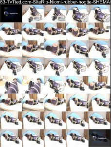 83-TvTied.com-SIteRip-Niomi-rubber-hogtie-SHEMALEHD.NET.wmv.jpg