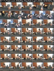 87-TvTied.com-SIteRip-Rachel-t-girl-2008-SHEMALEHD.NET.wmv.jpg