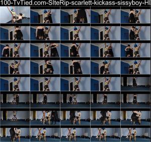100-TvTied.com-SIteRip-scarlett-kickass-sissyboy-HD-2014-SHEMALEHD.NET.wmv.jpg