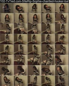 102-TvTied.com-SIteRip-Sophie-chairtied-hooker-ballgagged-SHEMALEHD.NET.wmv.jpg