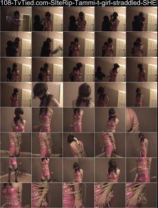 108-TvTied.com-SIteRip-Tammi-t-girl-straddled-SHEMALEHD.NET.wmv.jpg