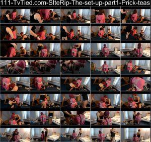111-TvTied.com-SIteRip-The-set-up-part1-Prick-teasing-dykes-HD-2014-SHEMALEHD.NET.wmv.jpg