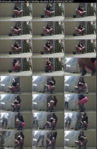 6-Krissy4u.com-Asian-Tgirl-SiteRip-double-full-SHEMALEHD.NET.jpg