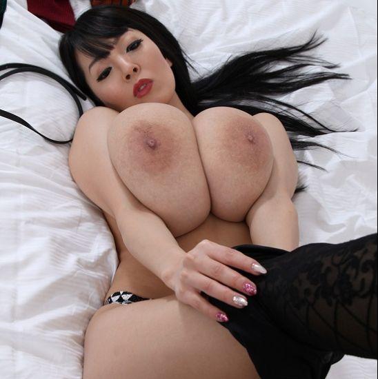 Sexy claudia nurse deep throats hung doctor 5
