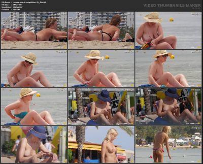 topless-beach-compilation-26_4k.mp4.jpg