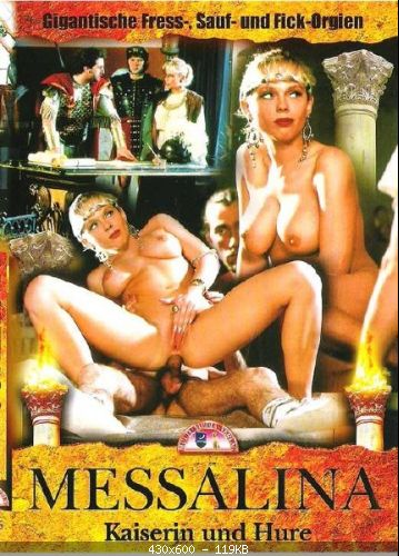 porno-kino-meksika
