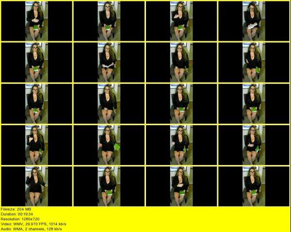 Femdom_WithB.wmv.screen.jpg