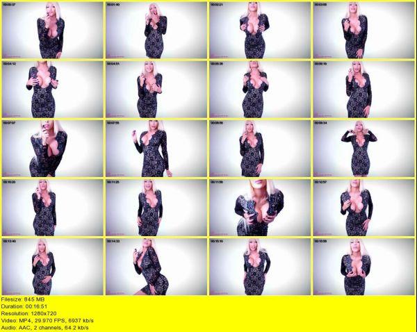 Femdom_YourS.mp4.screen.jpg