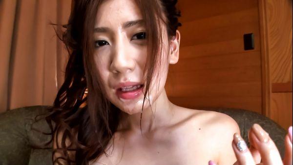 [Image: girl_in_red_panties_endures_asian_cum_sh...age_1_.jpg]