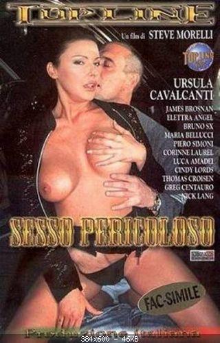 film-opasniy-seks