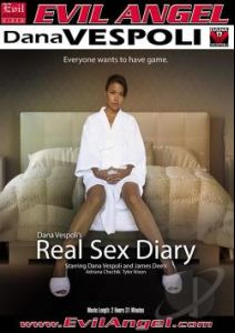 Real_Sex_Diary.jpg