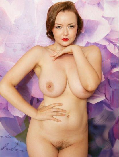 image Natasha dedov flower background