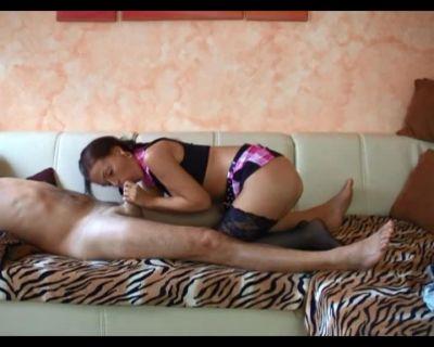 Ass bitch Sexual explicit couple voyeur made
