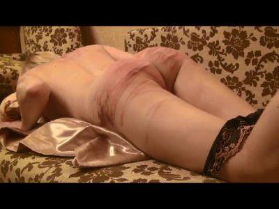 Муж наказал жену за измену порно видео фото 20-651