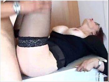 Amatuer interracial whores video